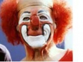 rivel Clown
